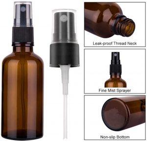 botella perfume 1