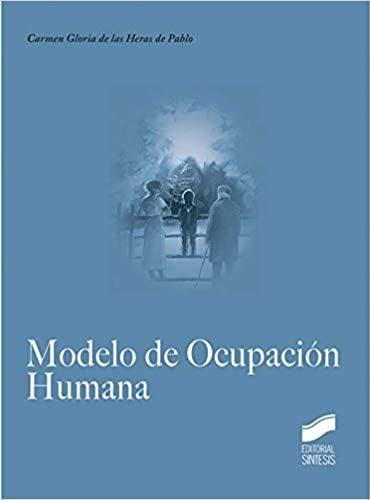 modelo de ocupacion2